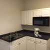 30 TRELLIS COURT UNIT-A